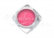 Műköröm díszítők - Candy colors csillámpor