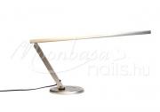 Gépek és tartozékok - Műkörmös asztali lámpa
