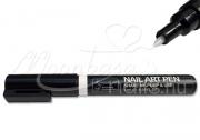Műköröm díszítők - Nail art pen - Köröm díszítő tollak