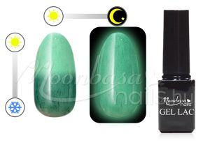 Juniper 3in1 Fur effect géllakk 5ml #493