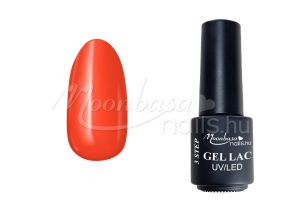 Korall 3step géllakk 4ml #008