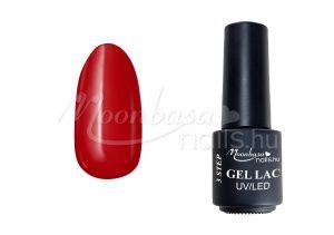 3step géllakk 4ml #012 Perzsa vörös
