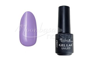 Orchidealila 3step géllakk 4ml #049