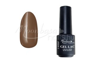 Café Royale 3step géllakk 4ml #079