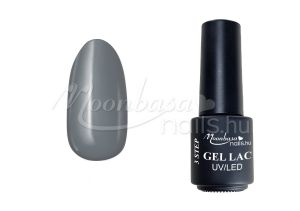 Manhattan dream 3step géllakk 4ml #090