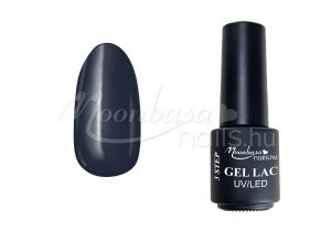 Broadway dream 3step géllakk 4ml #093