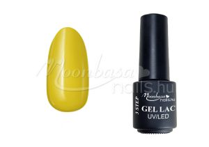 Homokvihar 3step géllakk 4ml #104