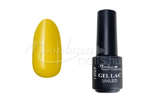 Méz 3step géllakk 4ml #106