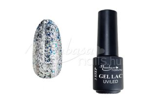 Glam! 3step géllakk 4ml #112