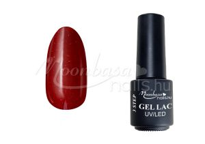 Dorothy cipellő 3step géllakk 4ml #127