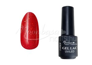 Salsa 3step géllakk 4ml #130