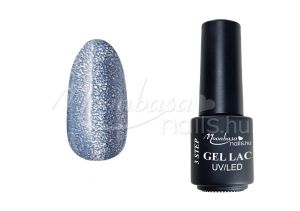 Adella 3step géllakk 4ml #134