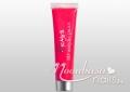 Akril Festék 17ml #040 Neon rózsaszín