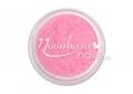 Bársonypor 10ml VM-01 Világos rózsaszín