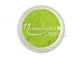 Bársonypor 10ml VM-04 Zöld