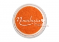 Bársonypor 10ml VM-06 Narancssárga