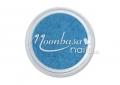 Bársonypor 10ml VM-09 Világos kék
