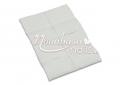 Szálmentes perforált papírtörlő 8 db