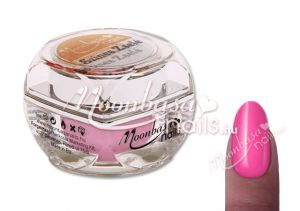 Színes zselé 5ml #029 Barbie rózsaszín
