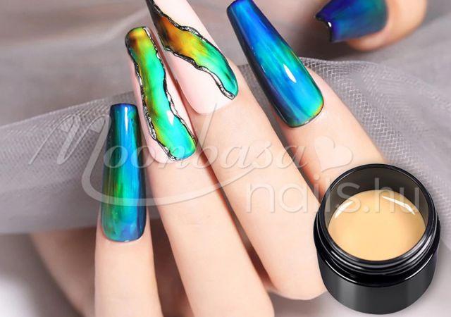 Aurora Latex Thermal 3g