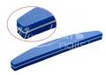 Buffer homokolt, 100/180, , kék