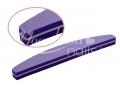 Buffer homokolt, 100/180, , lila