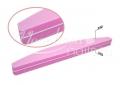 Buffer homokolt, 240/360, , Rózsaszín