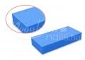 Buffer kétoldalú, , , Kék