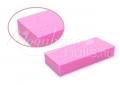 Buffer kétoldalú, , , Rózsaszín