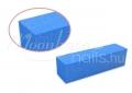 Buffer négyoldalu, , , Kék