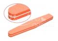 Buffer rombusz, 100/180, , narancssárga