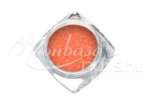 Auróraszín Candy colors csillámpor 3g #728