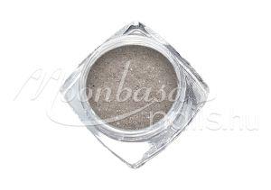 Silver Candy colors csillámpor 3g #733
