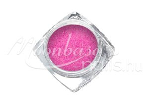 Pink Candy colors csillámpor 3g #737