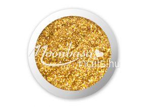 arany Chrome Mirror pigment por  #06