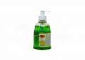 Clarasept - higiénés kéztisztító és fertőtlenítő