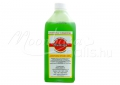 Clarasept Soft - higiénés kéztisztító és fertőtlenítő