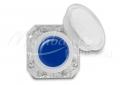 Nefelejcs kék Díszítő zselé C18 5g