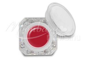 Málnaszörp piros Díszítő zselé 5g C03
