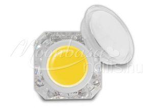 Frézia sárga Díszítő zselé 5g C09