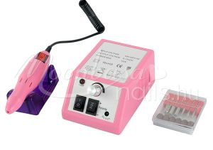Pink Elektromos csiszológép  HBS-025N