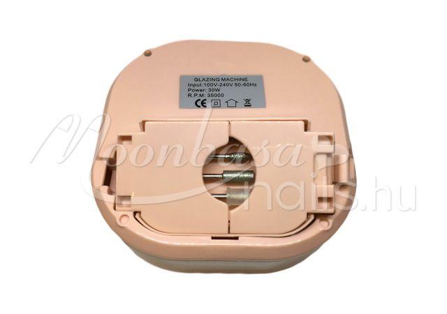 Elektromos csiszológép  JMD-102PRO Orange