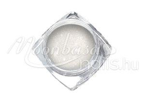 Extra finom csillámpor 3g SF304