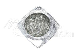 Extra finom csillámpor 3g SF325