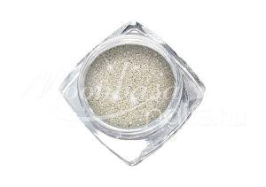 Bézs-gyémánt csillogás Extra finom csillámpor 3g SF350