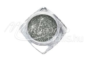 Finom csillámpor 3g CG071