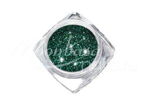 Finom csillámpor 5ml 1006 Gyémánt