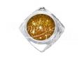 Finom csillámpor 5ml 2103 Arany