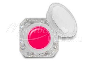 Magenta Fixálásmentes színes zselé 5g F53