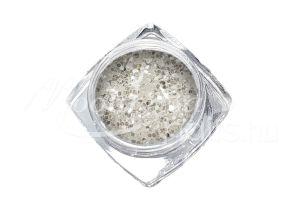 Crystal Flitter 3g F133